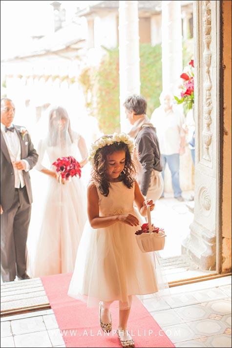catholic-wedding-lake-orta_14