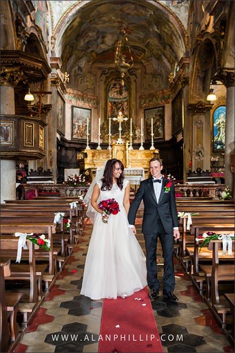 catholic-wedding-lake-orta_16
