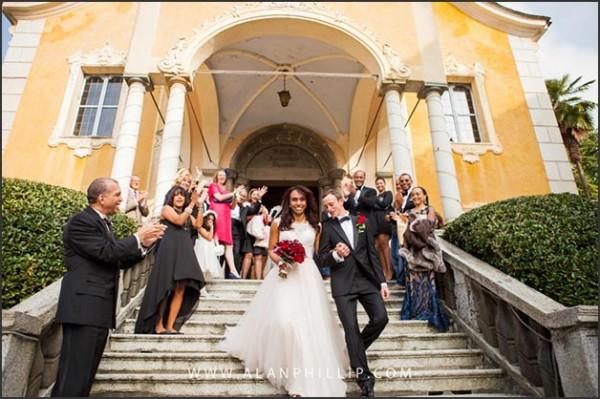 catholic-wedding-lake-orta_18