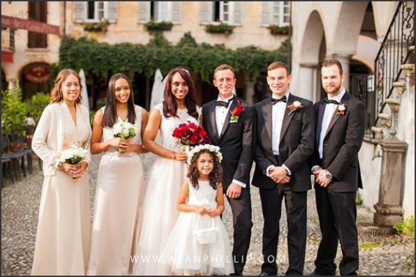 vintage-wedding-lake-Orta_20