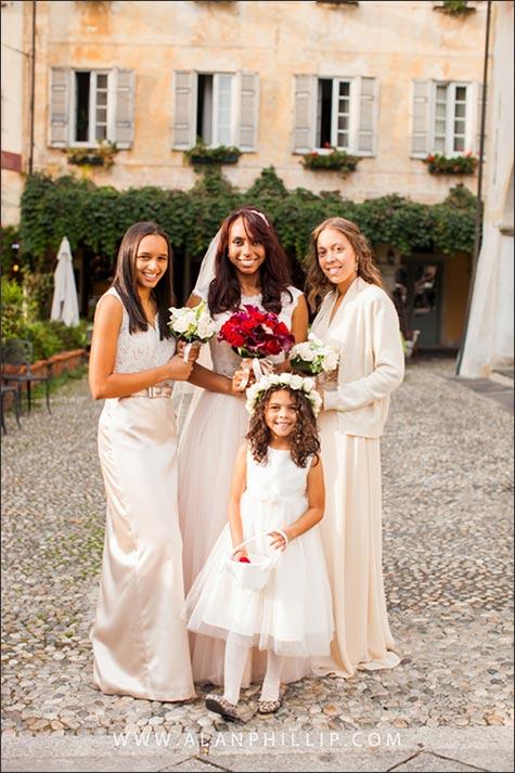 vintage-wedding-lake-Orta_21