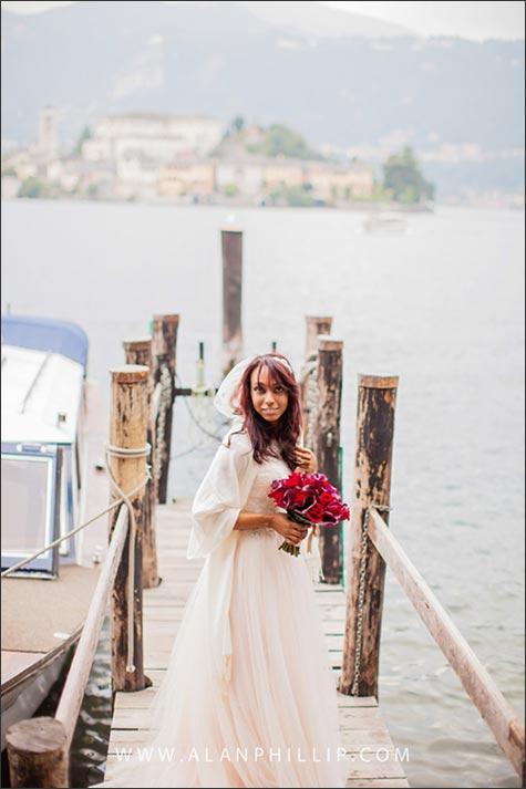 vintage-wedding-lake-Orta_24