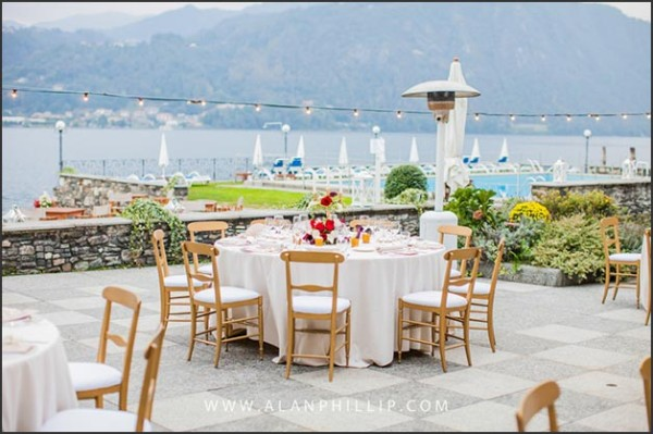 vintage-wedding-lake-Orta_30