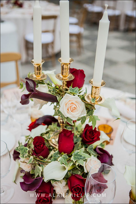 vintage-wedding-lake-Orta_32