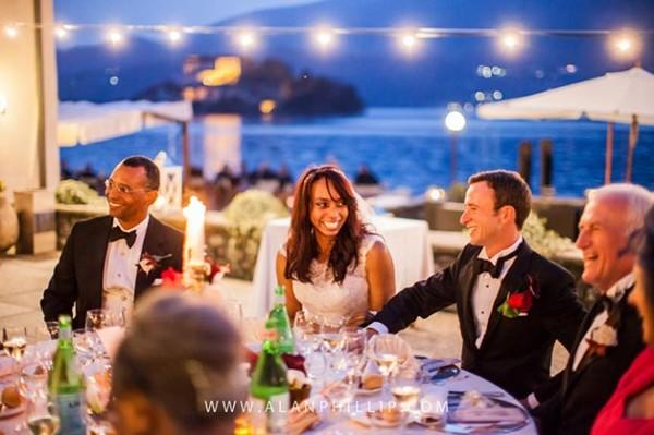 vintage-wedding-lake-Orta_37