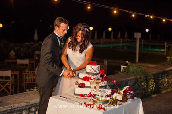 vintage-wedding-lake-Orta_40