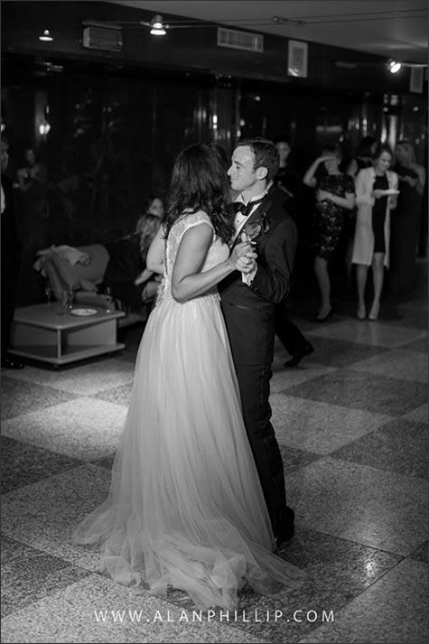 vintage-wedding-lake-Orta_41