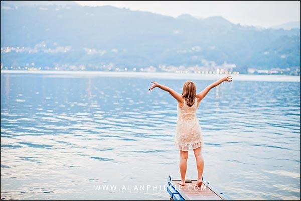 wedding-planner-lago-orta