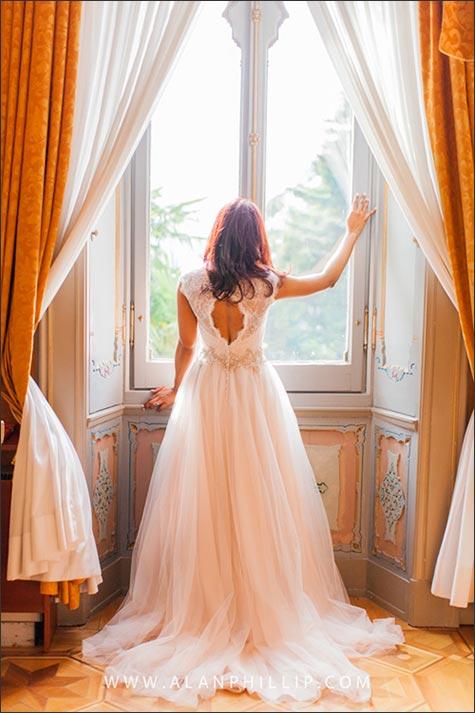 wedding-villa-crespi-orta_10
