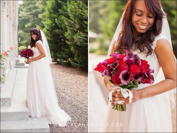 wedding-villa-crespi-orta_12