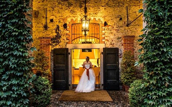 silvio-canonico-fotografo-matrimonio
