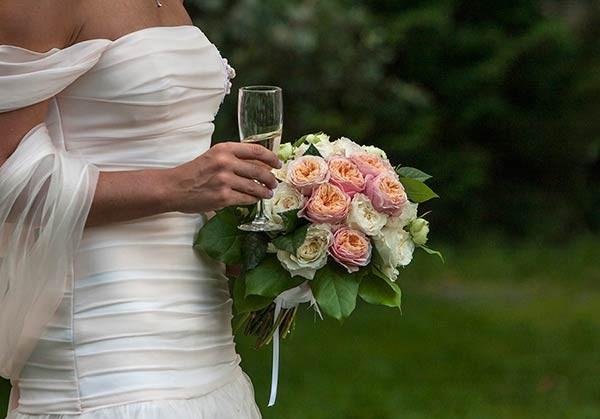 Matrimonio Romano Canonico : Abbazia di santo spirito matrimonio lago maggiore