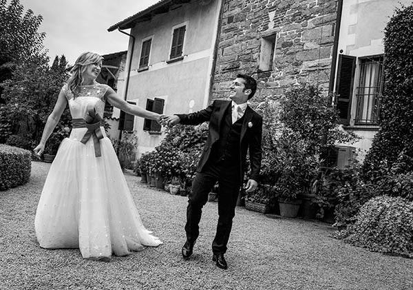 13_silvio-canonico-fotografo-matrimonio