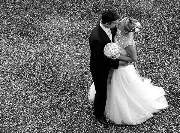 Matrimonio Romano Canonico : Canonico fotografo matrimoio