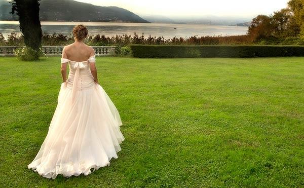 17_silvio-canonico-fotografo-matrimonio