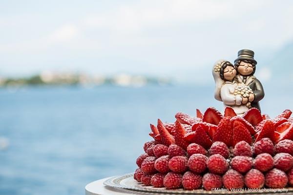 matrimoni-isola-pescatori-10