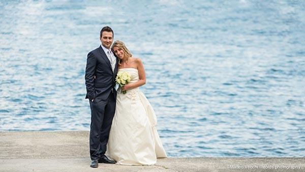 matrimoni-isola-pescatori-11