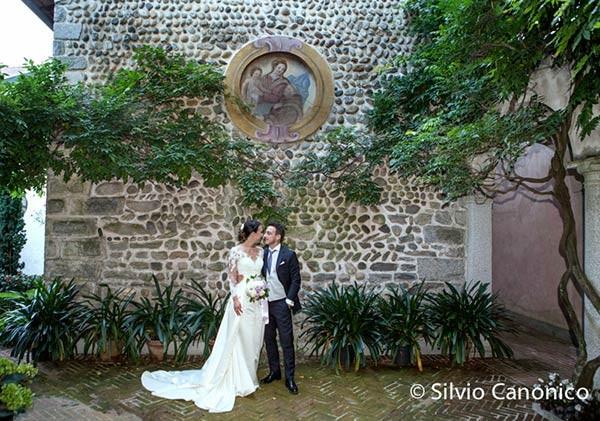 03_fotografo-matrimonio-abbazia-santo-spirito