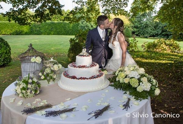 06_fotografo-matrimonio-abbazia-santo-spirito