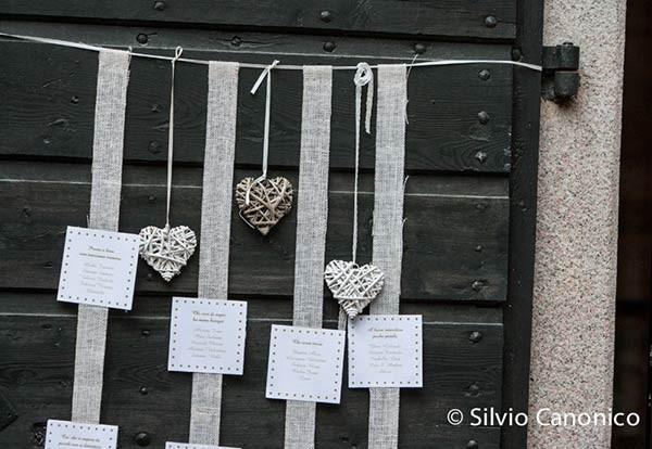08_fotografo-matrimonio-abbazia-santo-spirito