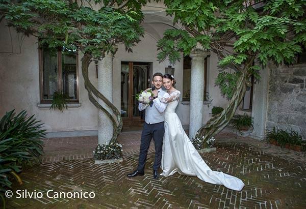 09_fotografo-matrimonio-abbazia-santo-spirito