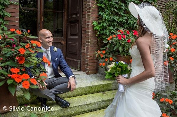 19_fotografo-matrimonio-abbazia-santo-spirito