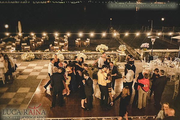 15_matrimonio-hotel-san-rocco