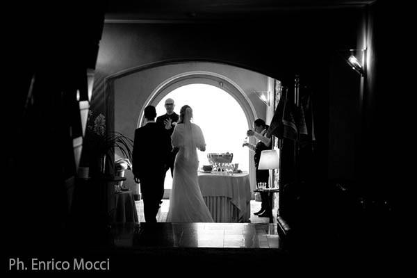 20_matrimonio-hotel-san-rocco