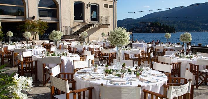 ricevimento-matrimonio_hotel-san-rocco