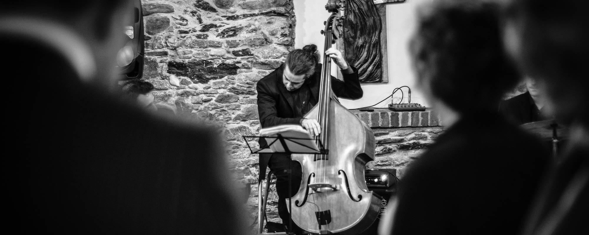 Matrimonio In Jazz : Naima jazz musica per il tuo matrimonio