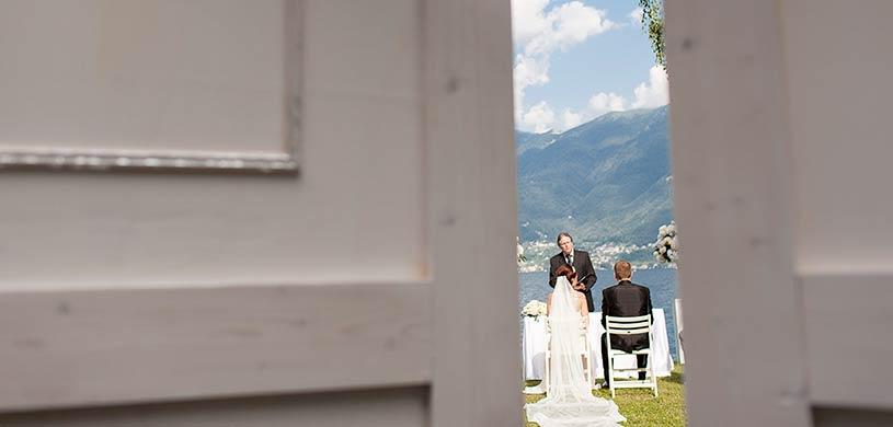 cerimonia-matrimonio-centro-dannemann