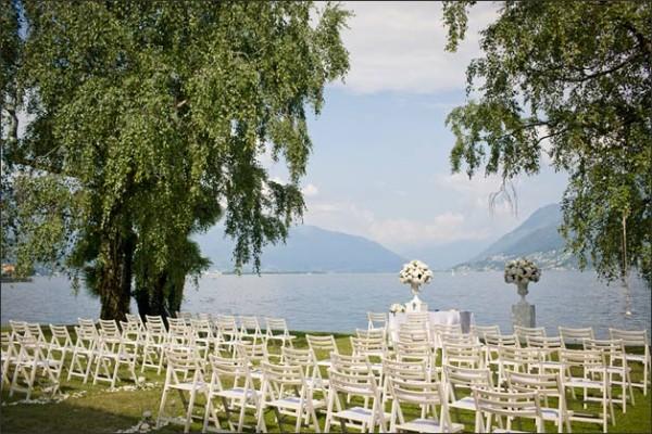 Matrimonio In Ticino : Matrimonio in ticino lago maggiore
