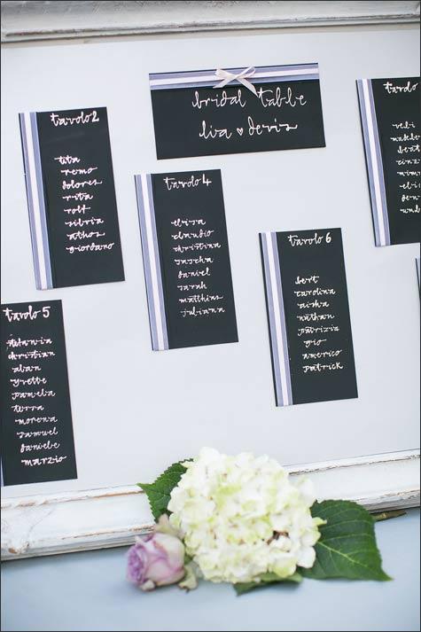 wedding-Centro-Dannemann-Brissago_16