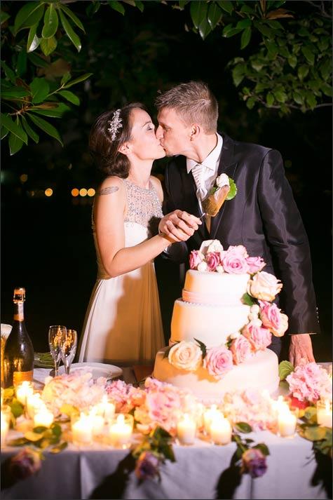 wedding-Centro-Dannemann-Brissago_24