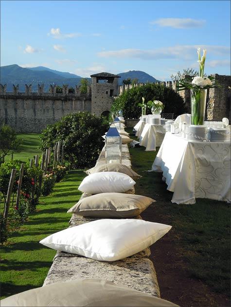 Borromeo-Casiraghi-matrimonio-Rocca-Angera_04