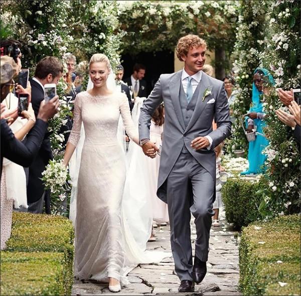 Borromeo-Casiraghi-matrimonio-Rocca-Angera