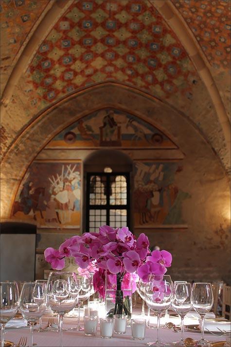 Borromeo-Casiraghi-matrimonio-Rocca-Angera_14