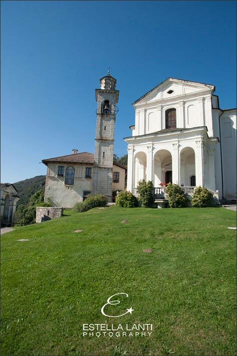 03_matrimonio-chiesa-madonna-del-sasso-lago-orta