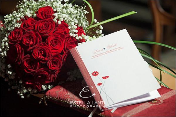 fiorista matrimonio-chiesa-madonna-del-sasso-lago-orta