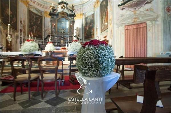 08_fiori-matrimonio-chiesa-madonna-del-sasso-lago-orta