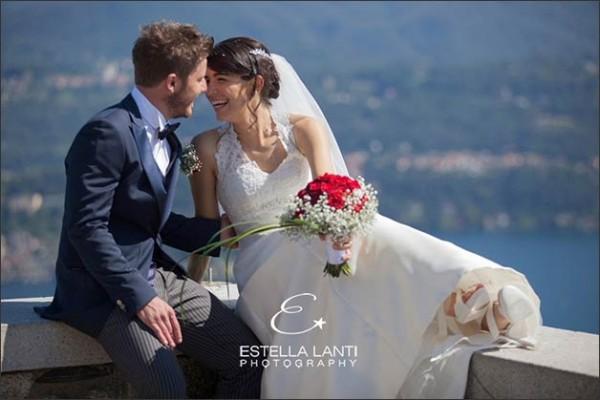 17_matrimonio-chiesa-madonna-del-sasso-lago-orta