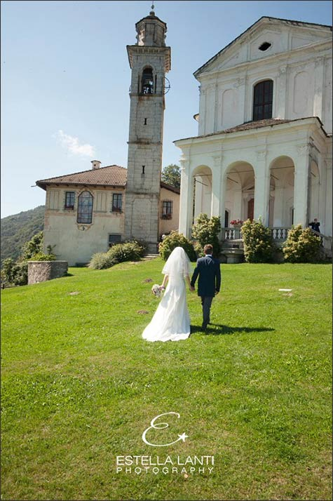 18_matrimonio-chiesa-madonna-del-sasso-lago-orta