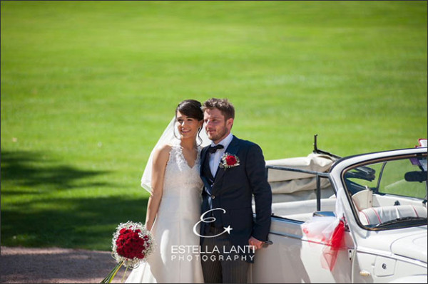 21_matrimonio-castello-lago-maggiore
