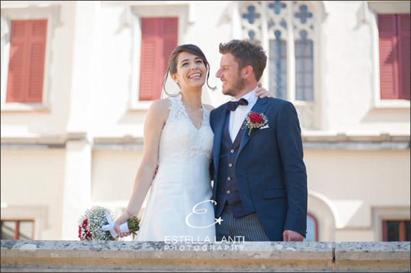 22_matrimonio-castello-lago-maggiore