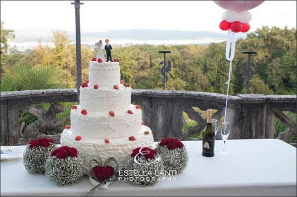matrimonio-castello-lago-maggiore