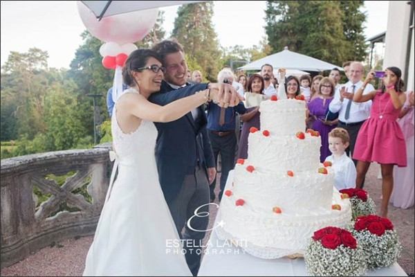 27_matrimonio-castello-lago-maggiore