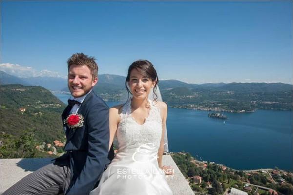 matrimonio-madonna-del-sasso-lago-orta