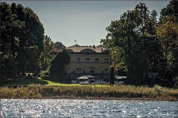 matrimonio-celtico-villa-rocchetta-lago-maggiore