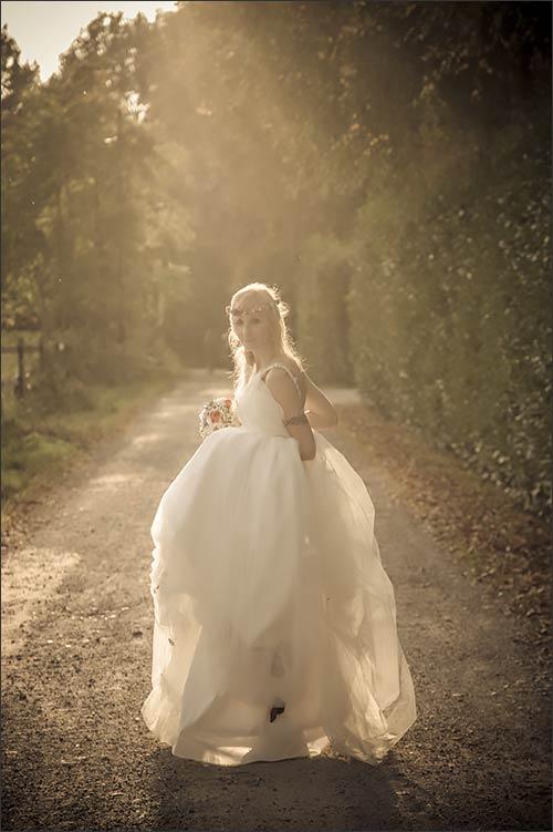 12_matrimonio-celtico-villa-rocchetta-lago-maggiore