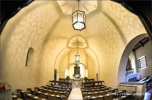 fai-abbazia-santo-spirito_10